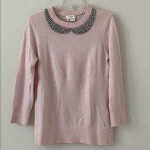 Kate Spade sweater size small